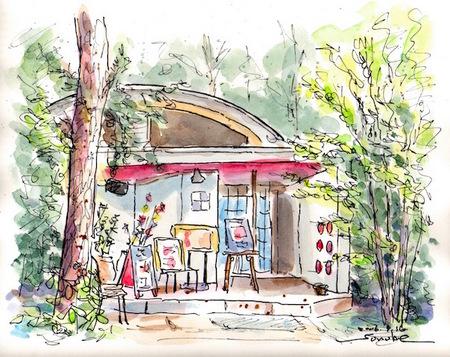 森のレストラン.jpg